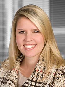 Jessica Curran