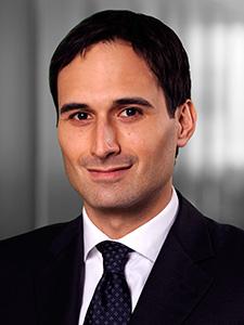 Stefano Mazzoli