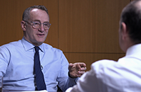 Risk Management Introduction with Howard Marks - Insights
