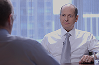 Risk Management with Ian Schapiro - Insights