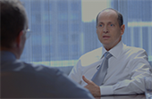 Risk Management with Ian Schapiro Part 2 - Insights