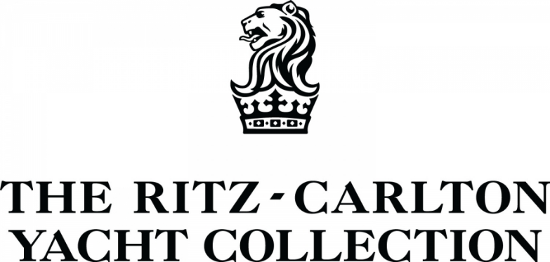 the carlton polish company Book the ritz-carlton, moscow,  hotels near explorussia company - russian home cooking experience in moscow  polish (2) swedish (1) excellent 689.
