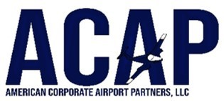 American Corporate Airport Partners