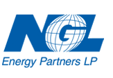 ngl-energy-partners