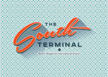 SouthTerminal