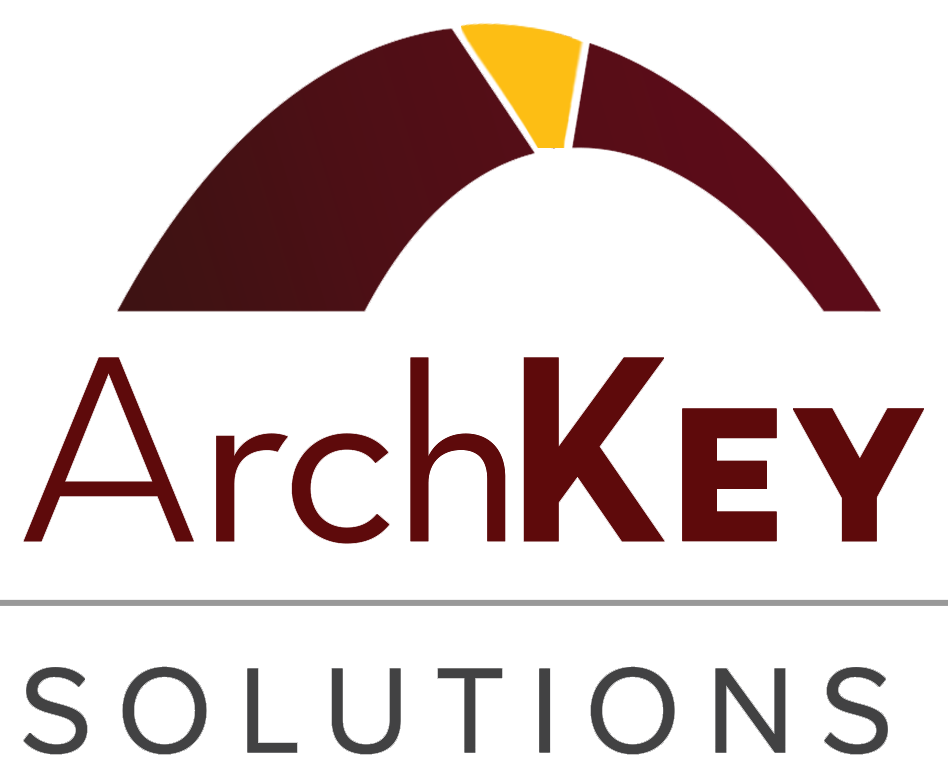 ArchKey Solutions