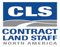 contract-land-staff