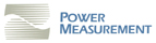power-measurement