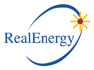 real_energy