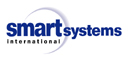 smart-systems